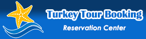 Turkey Travel Service